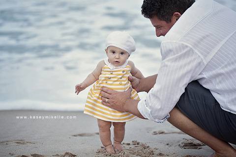 verobeachfamilyphotographer1